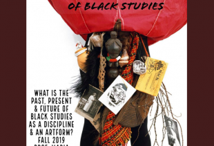 ENGL 433G: Approaches to African American Literature